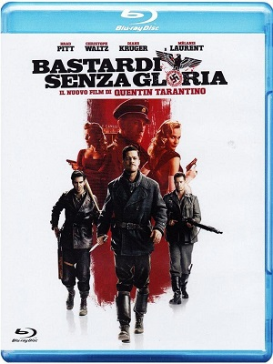 Bastardi Senza Gloria (2009).avi BDRiP XviD AC3 - iTA