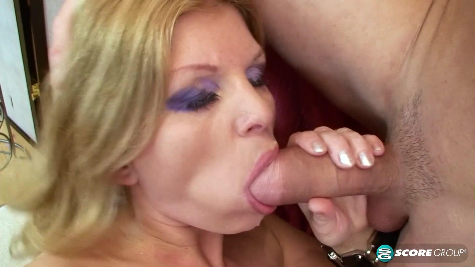 Porn Mega Load – Suzy Ass First Pussy Later