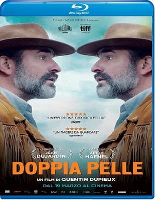 Doppia Pelle (2019).avi BDRiP XviD AC3 - iTA