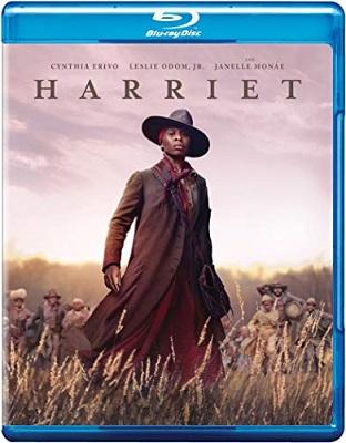 Harriet (2019).avi BDRiP XviD AC3 - iTA