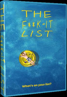 La Lista Dei Fan**lo (2020).avi WEBRiP XviD AC3 - iTA