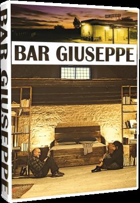 Bar Giuseppe (2019).avi WEBRiP XviD AC3 - iTA
