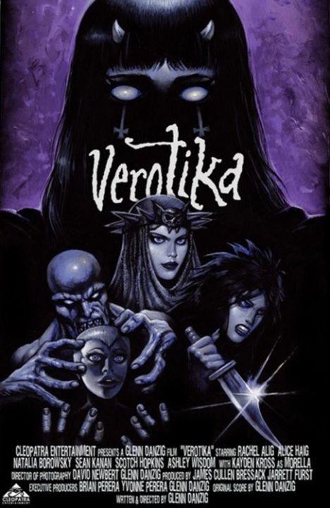 Verotika (2019) PL.SUBBED.WEB-DL.XViD-MORS | NAPISY PL