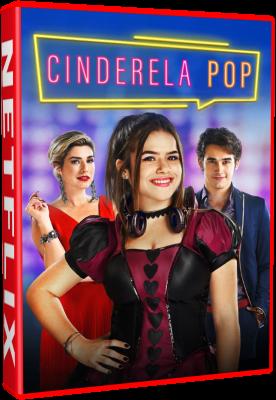 Cenerentola Pop (2019).avi WEBRiP XviD AC3 - iTA