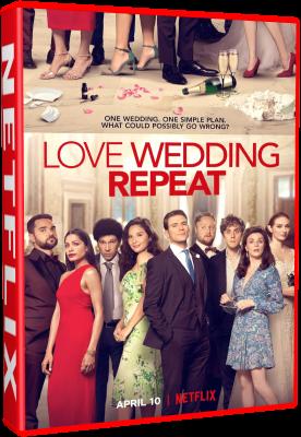 Un Amore E Mille Matrimoni (2020).avi WEBRiP XviD AC3 - iTA