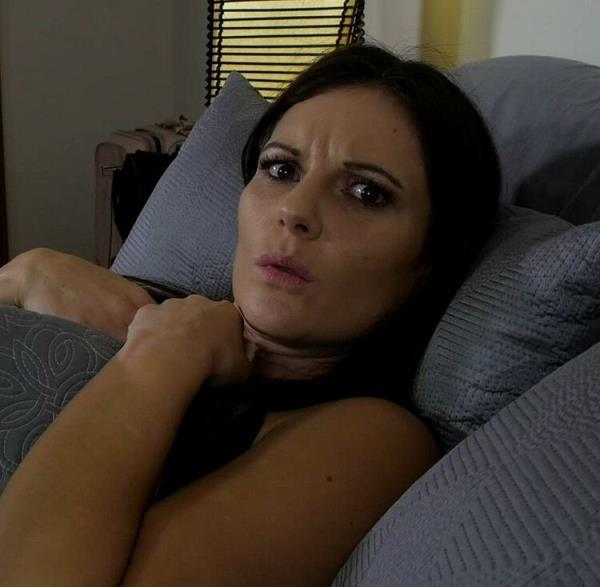 Mom and Son Share a Bed: Taboo: Mandy Flores MF - Mandy Flores [Mandy Flores/Clips4Sale] (FullHD 1080p)