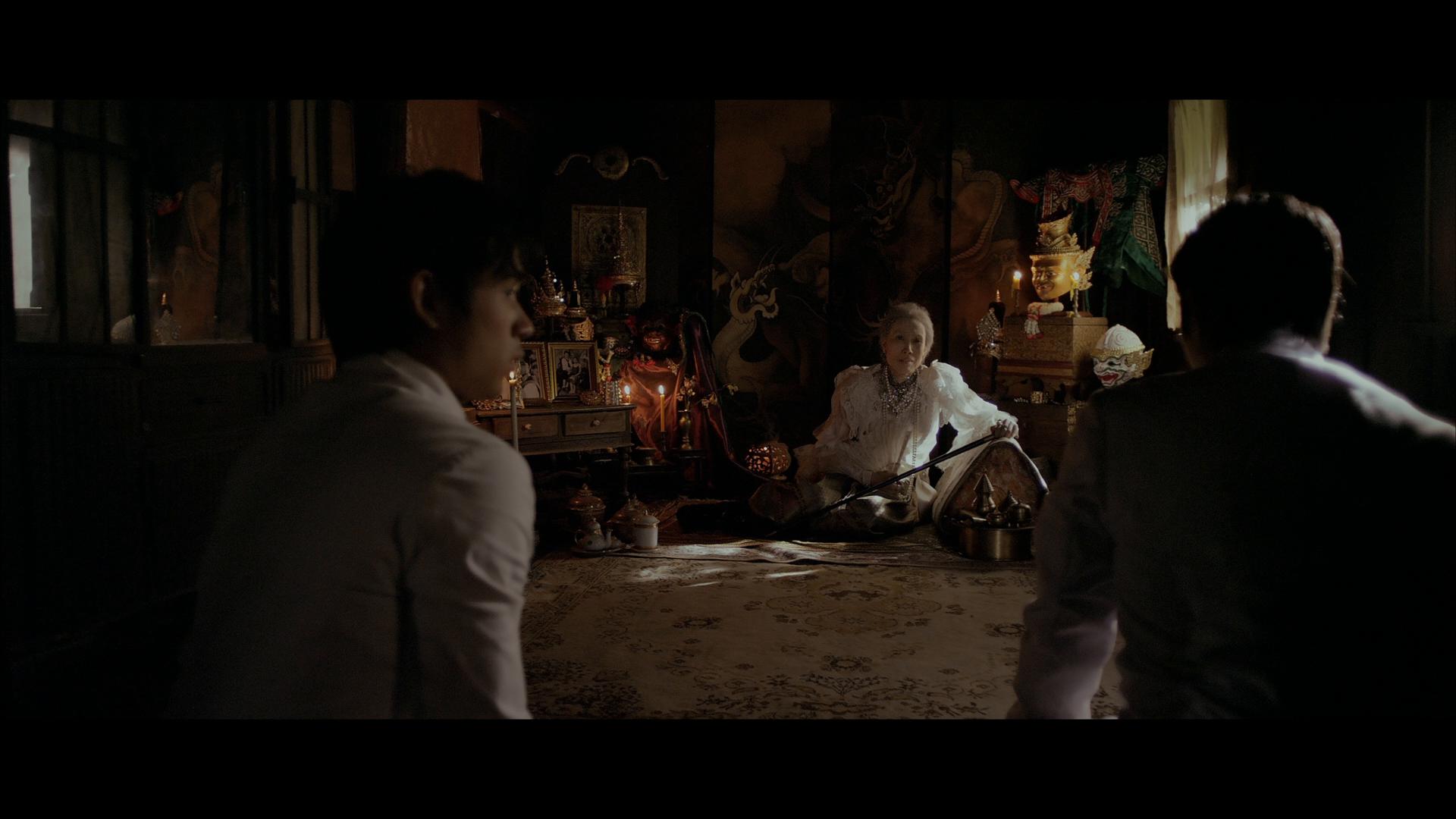 Jan.Dara.Pachimmabot.2013.Uncut.1080p.Blu-ray.Remux.AVC ...